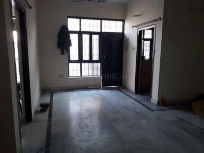 Gallery Cover Image of 1425 Sq.ft 3 BHK Apartment for buy in Gomti Nagar for 4300000