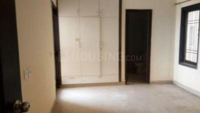 Gallery Cover Image of 1450 Sq.ft 3 BHK Apartment for rent in Neharpar Faridabad for 15000