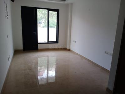 Gallery Cover Image of 2250 Sq.ft 3 BHK Independent Floor for buy in Sector 49 for 13000000