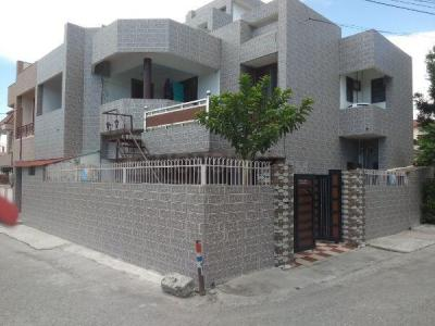 Gallery Cover Image of 3500 Sq.ft 4 BHK Villa for buy in Jakhan for 14000000