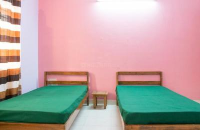 Bedroom Image of G 15 Vanshee Eldorado in Marathahalli