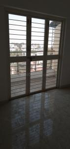 Gallery Cover Image of 650 Sq.ft 1 BHK Apartment for rent in Katraj for 8000