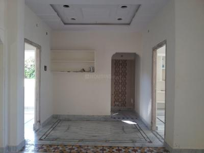 Gallery Cover Image of 1350 Sq.ft 2 BHK Independent House for buy in Nagole for 6600000