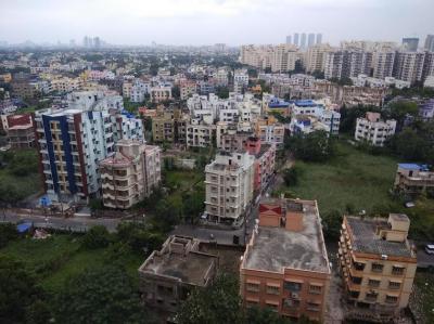 2275 Sq.ft Residential Plot for Sale in Mukundapur, Kolkata