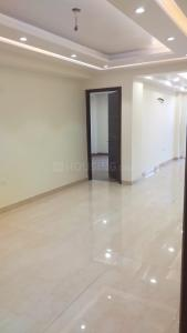 Gallery Cover Image of 2232 Sq.ft 3 BHK Independent Floor for buy in Sector 51 for 16000000