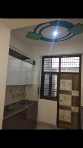 Gallery Cover Image of 1120 Sq.ft 2 BHK Villa for buy in BRD Divine Residency, Noida Extension for 3808000
