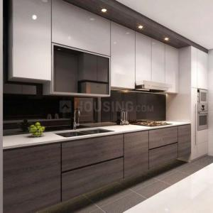 Gallery Cover Image of 1116 Sq.ft 2 BHK Apartment for buy in Chaitya Chaitya 777, Chinchpokli for 22800000