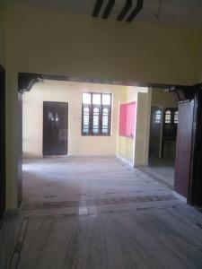 Gallery Cover Image of 2400 Sq.ft 4 BHK Independent House for buy in Badangpet for 12500000