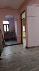 Gallery Cover Image of 700 Sq.ft 2 BHK Independent Floor for buy in Mayur Vihar Phase 1 for 4000000