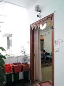Gallery Cover Image of 1000 Sq.ft 2 BHK Apartment for rent in PSR Aster, Volagerekallahalli for 15000