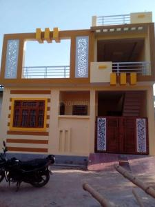 Gallery Cover Image of 1050 Sq.ft 2 BHK Independent House for buy in Alambagh for 3000000