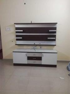 Gallery Cover Image of 800 Sq.ft 2 BHK Apartment for rent in Perambur for 16000