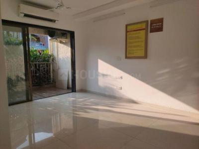 Gallery Cover Image of 1190 Sq.ft 2 BHK Apartment for buy in Regency Anantam, Dombivli East for 6450000