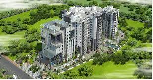 Gallery Cover Image of 1350 Sq.ft 2 BHK Apartment for rent in Krishnarajapura for 26000