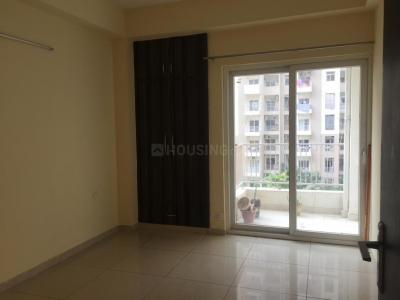 Gallery Cover Image of 1110 Sq.ft 2 BHK Apartment for buy in Exotica Fresco, Sector 137 for 6100000