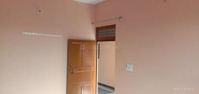 Gallery Cover Image of 1320 Sq.ft 2 BHK Independent House for rent in Vijay Nagar for 7000