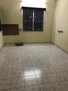 Gallery Cover Image of 1050 Sq.ft 3 BHK Apartment for rent in Alwarpet for 28000