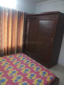 Gallery Cover Image of 1750 Sq.ft 3 BHK Apartment for rent in Andheri West for 110000