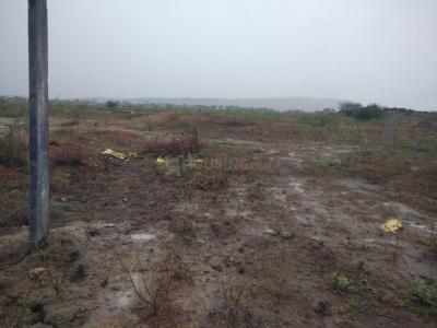 800 Sq.ft Residential Plot for Sale in Kallur, Kurnool