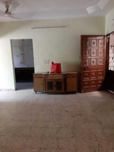 Gallery Cover Image of 170 Sq.ft 3 BHK Apartment for rent in Vasna for 18000