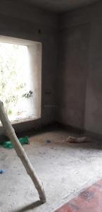 Gallery Cover Image of 710 Sq.ft 2 BHK Apartment for buy in Baishnabghata Patuli Township for 2800000