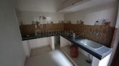 Kitchen Image of PG 5845119 Gachibowli in Gachibowli