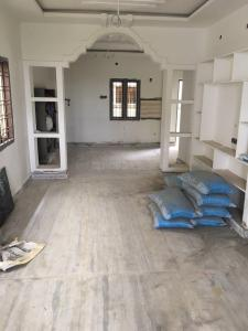 Gallery Cover Image of 1250 Sq.ft 2 BHK Independent Floor for buy in Dammaiguda for 5200000