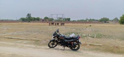 1221 Sq.ft Residential Plot for Sale in Phulwari Sharif, Patna