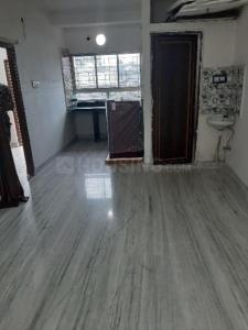 Gallery Cover Image of 1000 Sq.ft 2 BHK Apartment for rent in Kasba for 16000