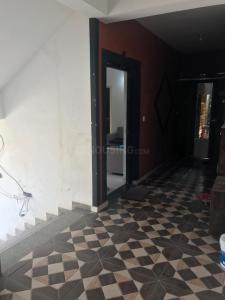 Gallery Cover Image of 1500 Sq.ft 2 BHK Apartment for rent in Keshav Nagar for 20000