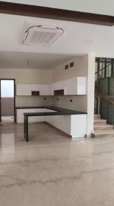 Gallery Cover Image of 4577 Sq.ft 5 BHK Villa for buy in Marathahalli for 40000000