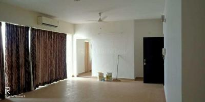 Gallery Cover Image of 1790 Sq.ft 3 BHK Apartment for buy in Kattankulathur for 8055000
