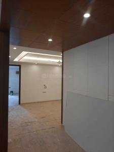 Gallery Cover Image of 3500 Sq.ft 4 BHK Independent Floor for buy in Sector 49 for 27000000
