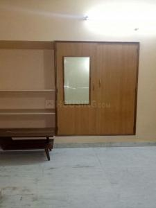Gallery Cover Image of 300 Sq.ft 1 RK Apartment for rent in Indira Nagar for 10000