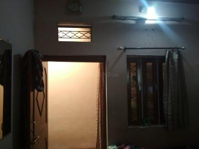 Gallery Cover Image of 1350 Sq.ft 2 BHK Independent House for buy in Railway Station Area for 2400000