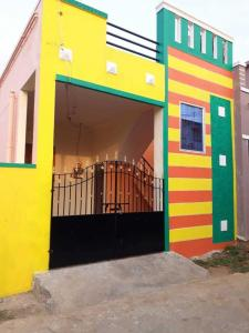 Gallery Cover Image of 1150 Sq.ft 2 BHK Independent House for buy in Ambattur for 4800000