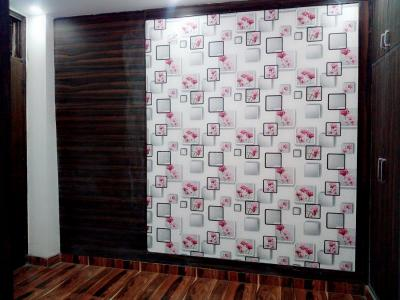 Gallery Cover Image of 550 Sq.ft 1 BHK Apartment for rent in APS Ashiyana, Shahberi for 5000