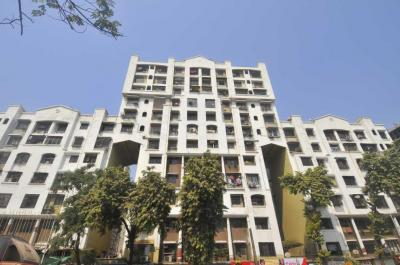 Gallery Cover Image of 600 Sq.ft 1 BHK Apartment for buy in Powai for 10000000