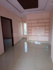 Gallery Cover Image of 1100 Sq.ft 2 BHK Independent House for buy in Mansoorabad for 5000000