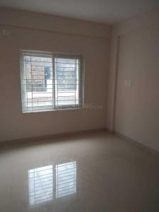 Gallery Cover Image of 900 Sq.ft 2 BHK Apartment for buy in Lingarajapuram for 5000000