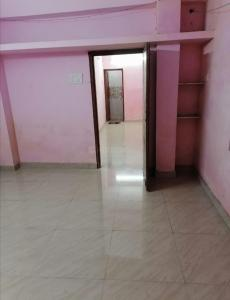 Gallery Cover Image of 350 Sq.ft 1 BHK Apartment for rent in Baguihati for 5200