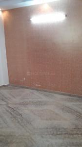 Gallery Cover Image of 1200 Sq.ft 2 BHK Independent Floor for rent in Ashok Nagar for 16000