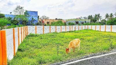 1000 Sq.ft Residential Plot for Sale in Ponmar, Chennai