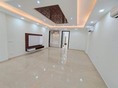 Gallery Cover Image of 2500 Sq.ft 4 BHK Independent Floor for buy in SS Mayfield Garden, Sector 51 for 16800000