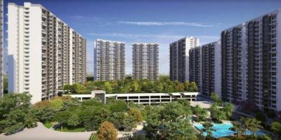Gallery Cover Image of 1009 Sq.ft 2 BHK Apartment for buy in Powai for 17500000