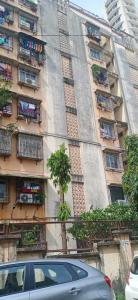 Gallery Cover Image of 300 Sq.ft 1 RK Apartment for rent in Kandivali West for 9500