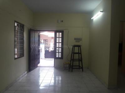 Gallery Cover Image of 1150 Sq.ft 2 BHK Independent House for rent in Chromepet for 14000