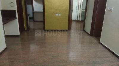 Gallery Cover Image of 850 Sq.ft 2 BHK Independent Floor for rent in Koramangala for 23000