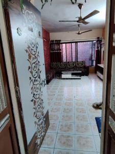 Gallery Cover Image of 1800 Sq.ft 3 BHK Apartment for rent in  Intercity, Thaltej for 25000