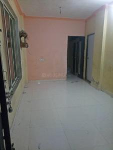 Gallery Cover Image of 815 Sq.ft 2 BHK Apartment for rent in Mahalaxmi Enclave, Virar East for 5000